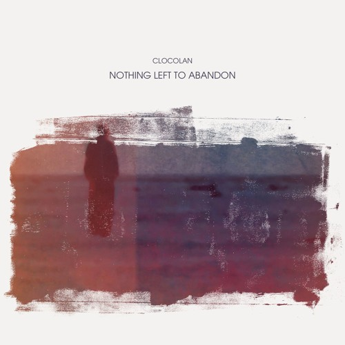 Nothing Left To Abandon - Album Preview