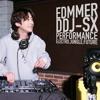 DDJ-SX