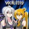 Killer Queen - Yuzuki Yukari and Rana