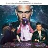 Jul - Goodbye (DJ Adri Saint Jean la Puenta ft DJ Remex RZ ft De Hofnar Remix)