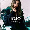 JoJo - Mad Love. (Acoustic)