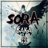 Sora- Baka [JD4D Exclusive]