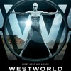 Westworld Season 1 Soundtrack - Episode 9 Credits