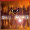 All Over [FREE DOWNLOAD]