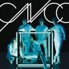 CNCO - Reggaeton Lento - Dj Lucho