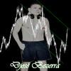 Download DJB - hey hey shake That (Djosé BezerraMashup) Free download mp3 Mp3