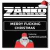 MERRY FUCKING CHRISTMAS I click buy to download for free I Out everywhere!