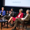Patients First 2016: The Future For Science, Medicine And Health Research