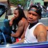 Bruisin' Ft. YG & Sadboy