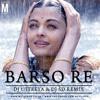 Barso Re (Remix)
