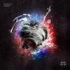 Far Too Loud, Beardyman & JFB - Not A Real Thing (Dodge & Fuski Remix) mp3