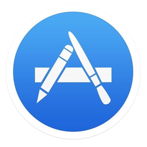 MyApple Daily (S04E066) #291: Listopad rekordowym miesiącem dla App Store. Ile aplikacji kupiliście?