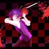 nightmare (Yoru 2nd theme) Full? WIP?