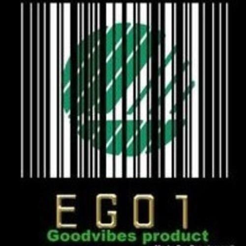 EGO1 - Tranzee 32 48