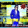 Here Comes Santa Clause - Tommy J Matthews Sr - AkA Elvis Aaron Hemphill A Tribute To Christmas