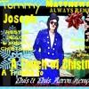 Merry Christmas Baby - As Performed By Tommy J Matthews Sr AkA Elvis Aaron Hemphill