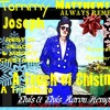 YoU Were Always On My Mind - Tribute To Elvis Presley - Tommy Joseph Matthews Sr - Tribute Artist