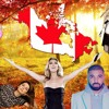 Canada: Fun Facts, Slang, and Celine Dion Songs You Need to Know