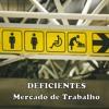 4- Unasp Deficientes - Kemelly