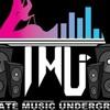 T.M.U - Naldy Mr ft Risky p27 - Disco (Kase baronda orang p jodoh) mp3