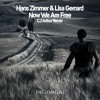 Hans Zimmer & Lisa Gerrard ‎- Now We Are Free (CJ Arthur Remix) / FREE DOWNLOAD