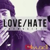 Wale x Fabolouts Type Beat -  Love Hate