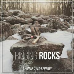 SD02 Ringing Rocks | SFX Library Demo