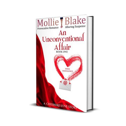 An Unconventional Affair 1 Dec 2016 14_36_32
