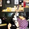 Aku Ingin Pulang (Cover Acoustic by SUPERIOTS)