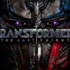 Ursine Vulpine - Do You Realize | Transformers Last Knight Teaser Music