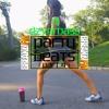 Party Beats(part4).wav