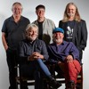 Mercy Bay - Fairport Convention