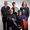 Weightless / The Gravity Reel - Fairport Convention