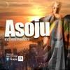 Asoju ToLmusic and the Triumphant Voices UI