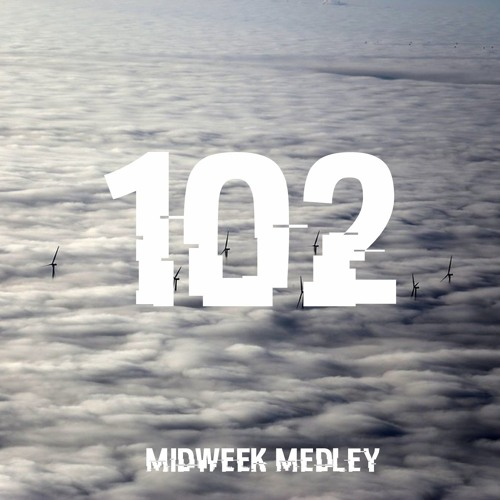 Closed Sessions Midweek Medley - 102