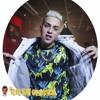 MC G15 - Meu Pau Te Ama / Deu Onda (Musica Nova 2017)(Download Direto Na Descrição)