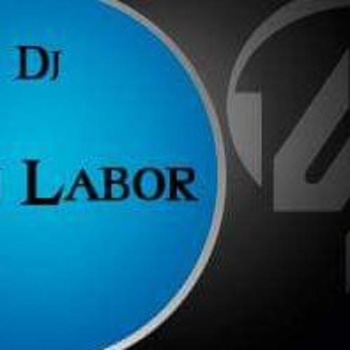 Mini Reggaeton 2Da  Dj Jhon Labor