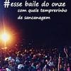 MC CODE - NA THECA DELA E PIRU NOS ALEMÃO NOS METE BALA [ DJ LUCAS DO TAQUARIL] #22MUSIC