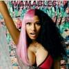 Nikki Minaj Wamables Remix by Phoenix Rize mp3
