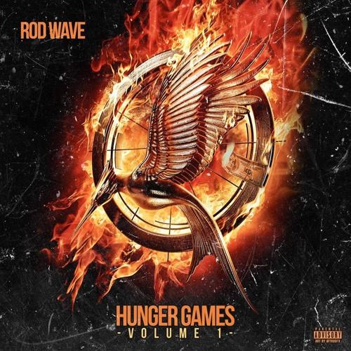 Rod Wave HG vol#1