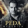 PEDJA MEDENICA 2016 - BIVSI COVEK (AUDIO)+ DOWNLOAD
