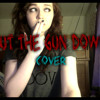 Put The Gun Down by Andy Black COVER