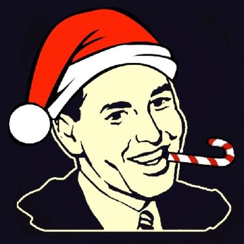 104.5 Anti Christmas Jingle : Dads Wardrobe