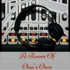 A Room of One's Own - Episode Six - Technology - Diana Adorno and Anitra Robertson