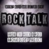Rock Talk: Week of December 7 2016