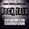 Rock Talk: Week of Dec 7 2016