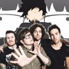 All Off X American SuiteHeart | Mob Pyscho 100 X Fall Out Boy |