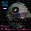 Podcast Nu_Disco & Indie_Dance (mixed by Bud Beunz)