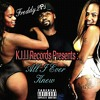 Download Aaliyah FREESTYLE Mp3