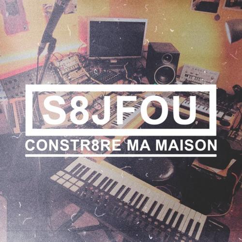 CONSTR8RE MA MAISON